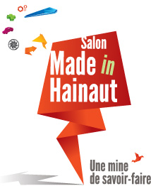 Salon Made In Hainaut