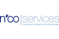 N'CO SERVICES