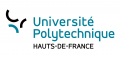UNIVERSITE POLYTECHNIQUE HAUTS DE FRANCE